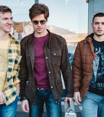 Srpski studenti u avanturi života – glasajte za njih (VIDEO)