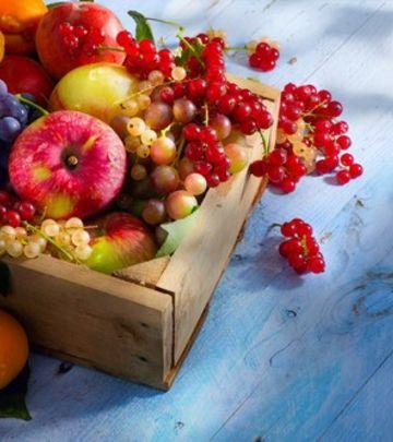 Nova pravila za uvoz hrane za lične potrebe