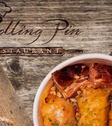 Ex-Yu mediji o Rolling Pinu: Domaća kuhinja u srcu Emirata