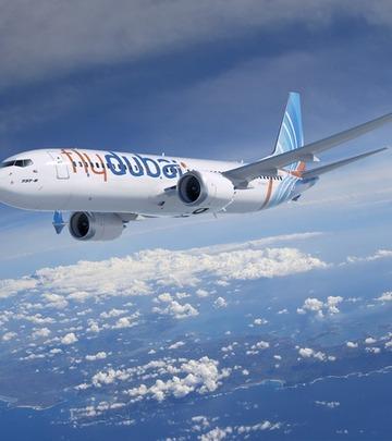 FlyDubai promocija: Cene niže i do 50%