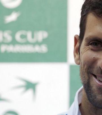 Dejvis kup: Srbija u četvrtfinalu! (VIDEO)