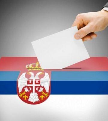 Izbori u Srbiji: Prijavite se za glasanje u Emiratima
