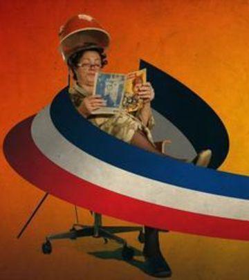 Posvećeno svim osobama koje su odrastale u SFRJ (VIDEO)