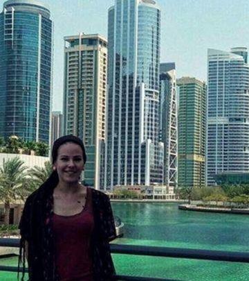 Lično iskustvo: Do posla u Emiratima za samo 7 dana!