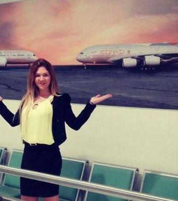 Priča uspešne Srpkinje u Emiratima: Ne odustajte – nikada!