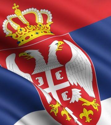 Ambasada Srbije u UAE: Poziv na najveći sastanak dijaspore