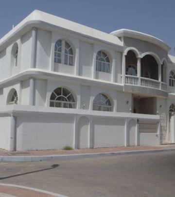 Sastanak dijaspore: Zvanični poziv Ambasade Srbije u UAE