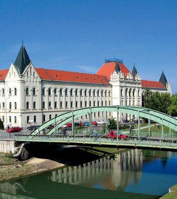 Da li znate kako su gradovi u Srbiji dobili imena?