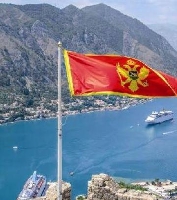 Crnogorci dobili prvi r(j)ečnik: Svaka druga - Njegoševa!
