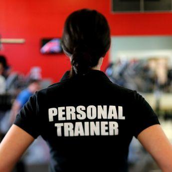 OGLAS: Potrebni personalni treneri u Dubaiju