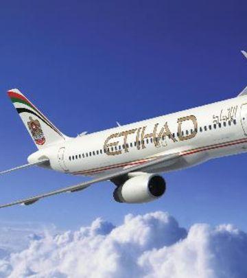 Etihad: Jeftinije avio-karte preko aplikacije za mobilni