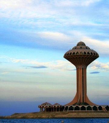 Preokret: Saudijska Arabija otvara vrata turistima, ali...
