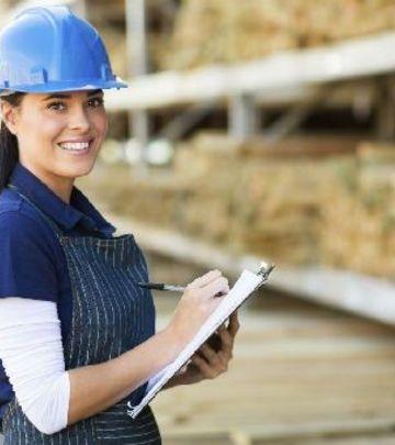 Život u UAE: Sve što bi trebalo da znate o povredi na radu