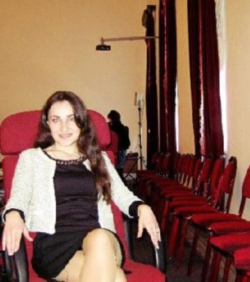Srpska tradicija – tema doktorata istoričarke iz Gruzije