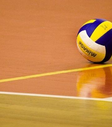 Elite volleyball academy i Mali svet: Turnir u odbojci