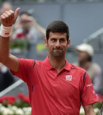 Nezaustavljiv: Nole osvojio Madrid (VIDEO)