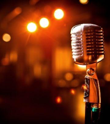 Ex-yu karaoke 2016: Zapevaj, pobedi i osvoji vrednu nagradu!