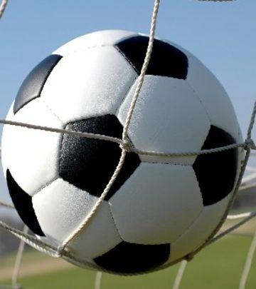 Od želje do ostvarenja sna: Srpski ženski fudbal u pustinji!