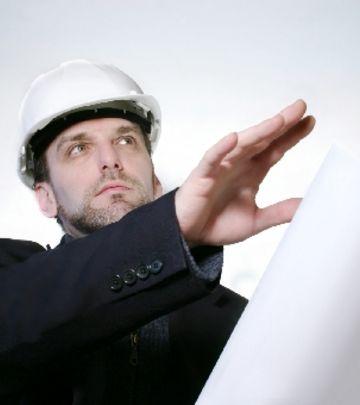 Oglas: Poslovi za inženjere i tehničare na Bliskom Istoku