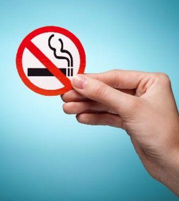 Do kraja godine Emirati bez duvanskog dima