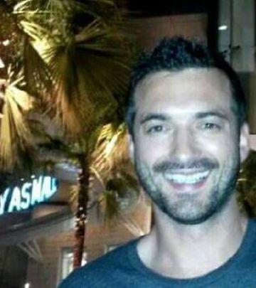 Sreća prati hrabre: Od Požege do Abu Dabija