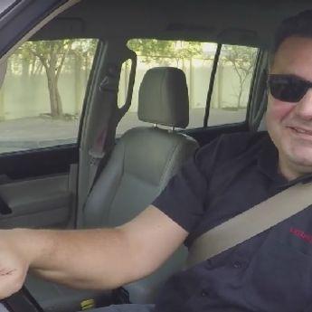 Moja priča: Marko Joka (VIDEO)