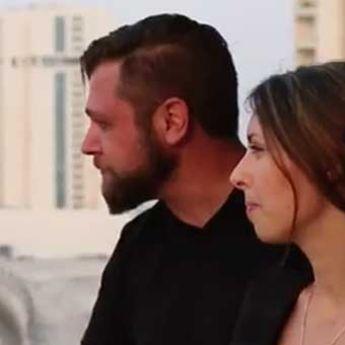 Moja priča: Kako do posla u Dubaiju za mesec i po dana (VIDEO)