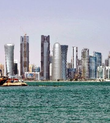 Katar: Povlastice za državljane Bosne i Hercegovine