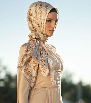 Hidžab, burka, nikab: Znate li po čemu se razlikuju? (FOTO)