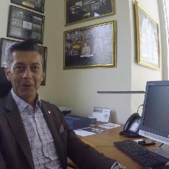 Moja priča: Nemanja Aćimović (VIDEO)