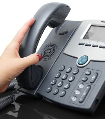 Ovo morate da znate: Važni brojevi telefona u Emiratima