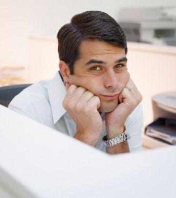 Gubitak posla u Emiratima: Top sedam finansijskih saveta