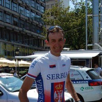 Legenda iz Srbije: Upoznajte rekordera Olimpijskih igara