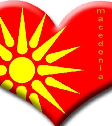 Veliko srce dijaspore: Pomoć Makedoniji iz Emirata