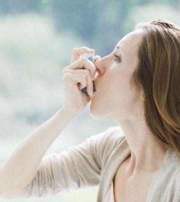 Leto u pustinji: Top šest saveta za astmatičare