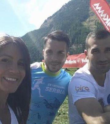 Heroji planine: Srpski ultramaratonci u trci godine! (VIDEO)