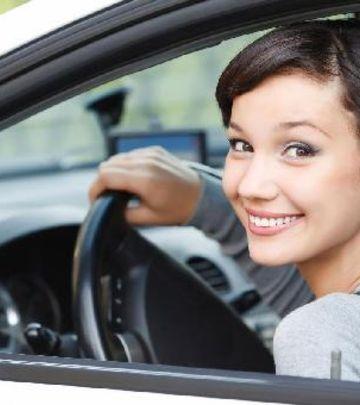 Biro vodič: Kako da dobijete vozačku dozvolu u Dubaiju