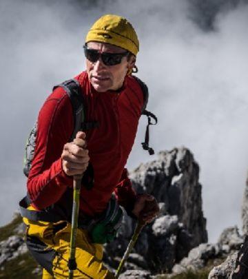 FOTO-PRIČA: Komovi – gorostasni planinski dragulj Crne Gore