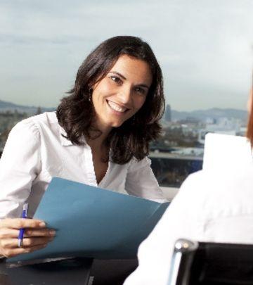 Karijera na Bliskom Istoku: U 5 koraka do intervjua za posao