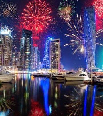 Praznovanje: Slobodni dani do kraja godine