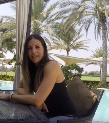 Imate diplomu, a nemate posao? Dođite u Dubai! (VIDEO)