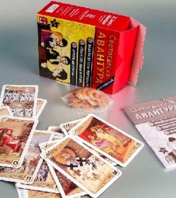 Monopol je prošlost – ova društvena igra je hit u Americi!