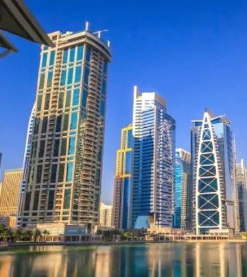 Najsigurnije na svetu: Tri države sa Bliskog Istoka u top 10