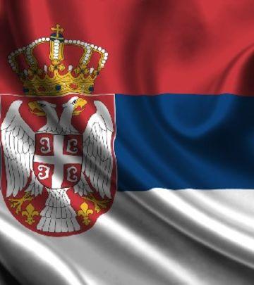 Za jače veze srpske zajednice u UAE