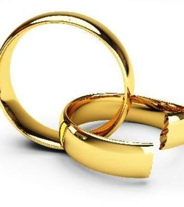 Hit priča iz Dubaija: Razvod o kom bruji ceo svet