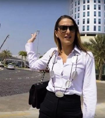 Moja priča: Kako da napravite poslovnu saradnju sa Emiratima