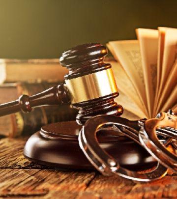 Nove kazne za kršenje zakona u Emiratima