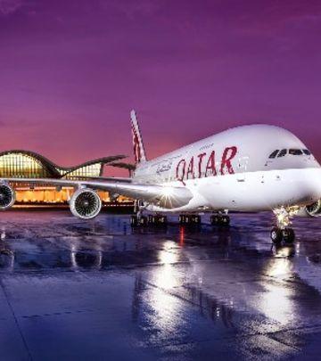 Oglas: Kasting Katar ervejza za kabinsko osoblje u Nišu