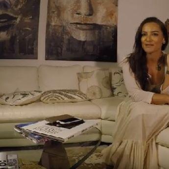 Moja priča: Život arhitekte iz Srbije u Emiratima (VIDEO)