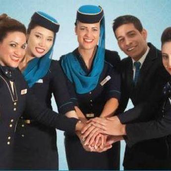 Oglas: Konkurs za stjuardese u Bosni